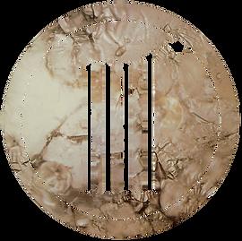 mr logo web.png