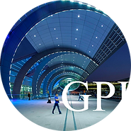 GPI button 3.png