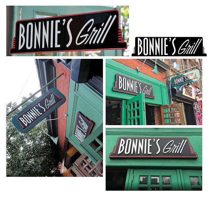 Bonnie's grid 2.jpg