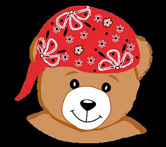 Bear-Head.png