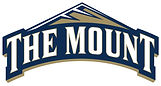TheMount_Logo-295-Outline.jpg
