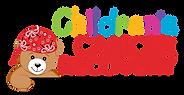 CCRF-Logo.png