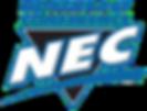 1200px-Northeast_Conference_logo.svg_-30