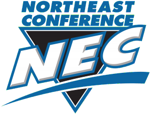 1200px-Northeast_Conference_logo.svg_-30