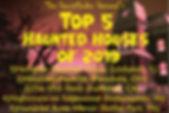 hauntfinder 2019 top5.jpg