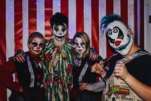 Clown Gang.jpg