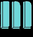 Logo Join Maestro