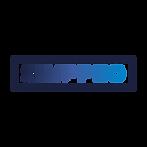 Logo_Shippeo-1.png