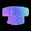 logo.d8d1b0f0.png