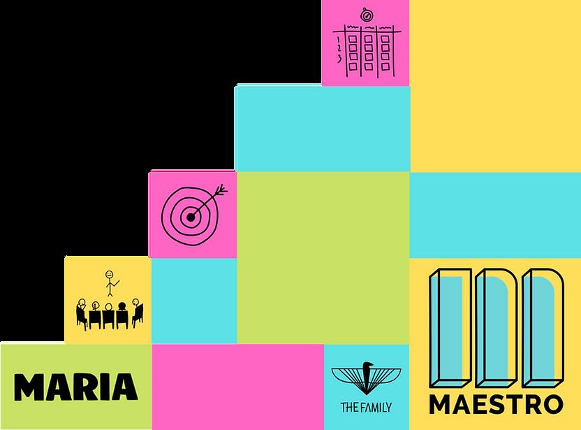 Formatio_Product_Design_Fond_Maestro