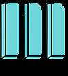 Logo Maestro.png
