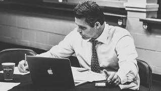 Bretn black and white at desk_NSH_DAL_12