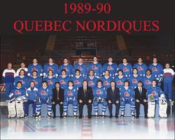 89-90QueNor.jpg
