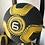 Thumbnail: Med Ball Rack - 5 Med Balls