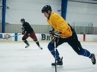 UCO Hockey_16___278_edited.jpg