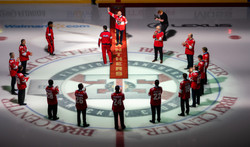 panther 25th anniversary center ice.jpg