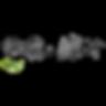 1469054506 Hannah Mason Logo.png