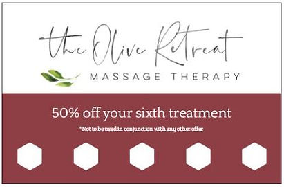 50% off your sixth treatment.JPG