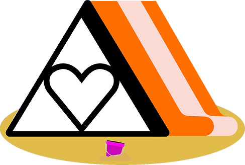 Paper Playground Logo.png