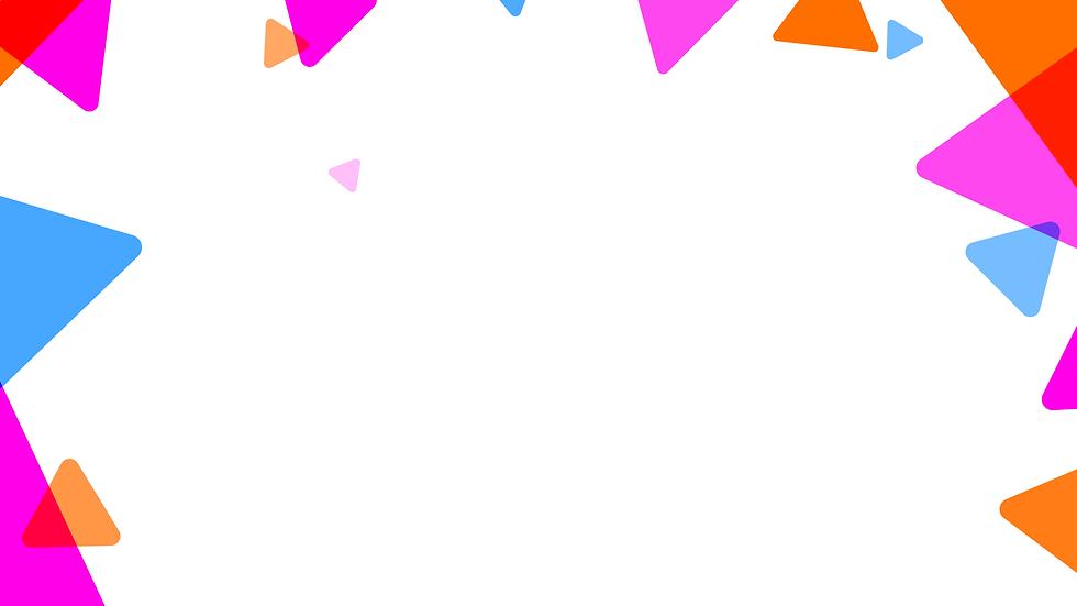 AlterCulture Triangle Motif