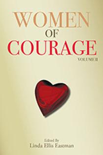 WE59-Women-of-Courage-Vol-II.jpg