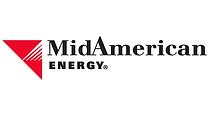 midamerican-energy-vector-logo.png