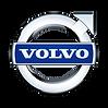 Volvo-logo-2012-2048x2048.png