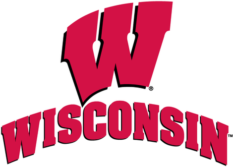 wisconsin-badgers-logo-wisconsin-badgers