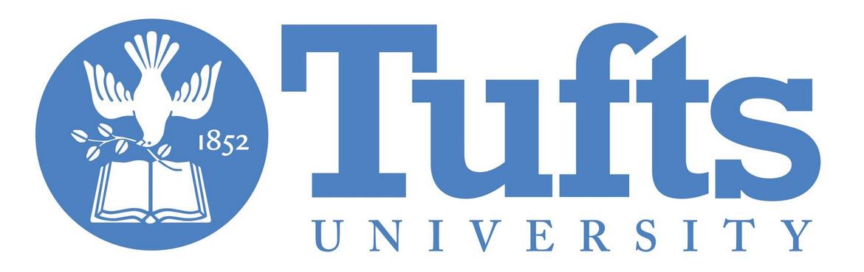 Tufts-University-logo.jpg