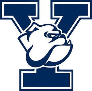 Yale-Bulldogs.jpg