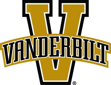 vanderbilt-logo.png