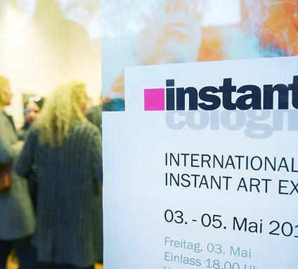 Instant-Art-Cologne-Bild-14_Snapseed.jpg