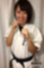 YasudaMiu.jpg