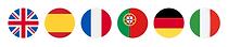 Mon compte formation - Langues Etrangere
