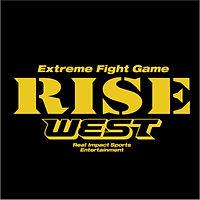 risewest_logo_sq.jpg