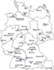 Hochschulgruppen-Standorte-600x786.jpg