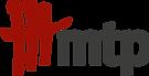 MTP_Logo_Standard_RGB.png