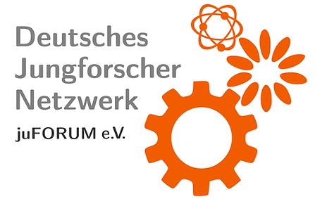 Logo-juFORUM-600dpi.png