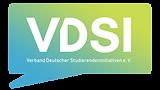 2020_09_VDSI Logo.png