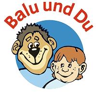Balu und Du Logo.png