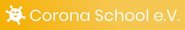 logo_corona_school.png