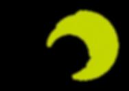 btS_Logo.png