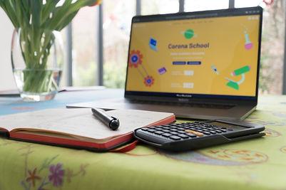 coronaschool_stock_10 (3).jpg