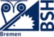 Logo_groß (2232x1550).png