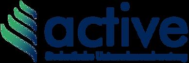 active Logo Farbe.png