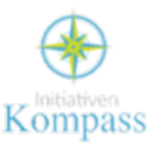 InitiativenKompass Logo.png