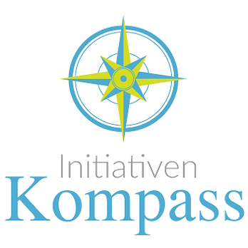 InitiativenKompass Logo.png