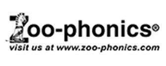 Zoo-logo 100x180.jpg