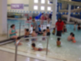 swim8.JPG