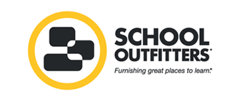 school outfitters.png